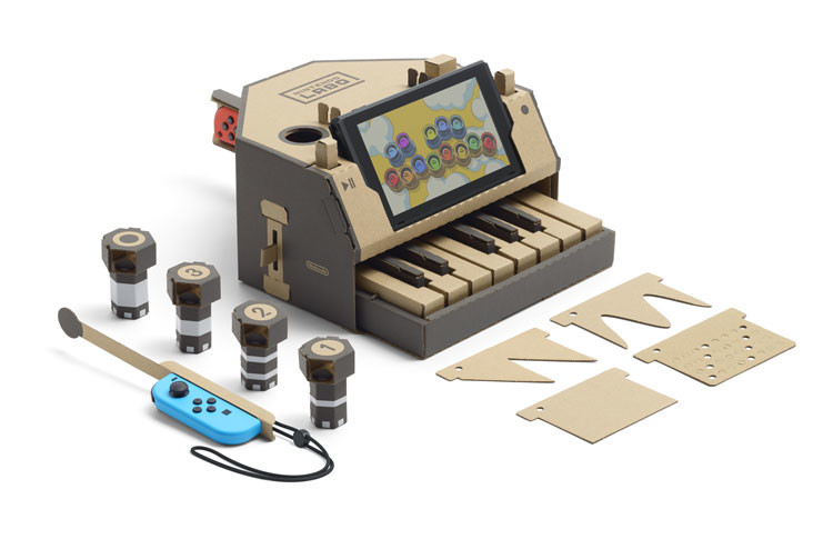 Nintendo-teaches-kids-to-code-with-new-cardboard-gaming-kits-Huey-Hutch