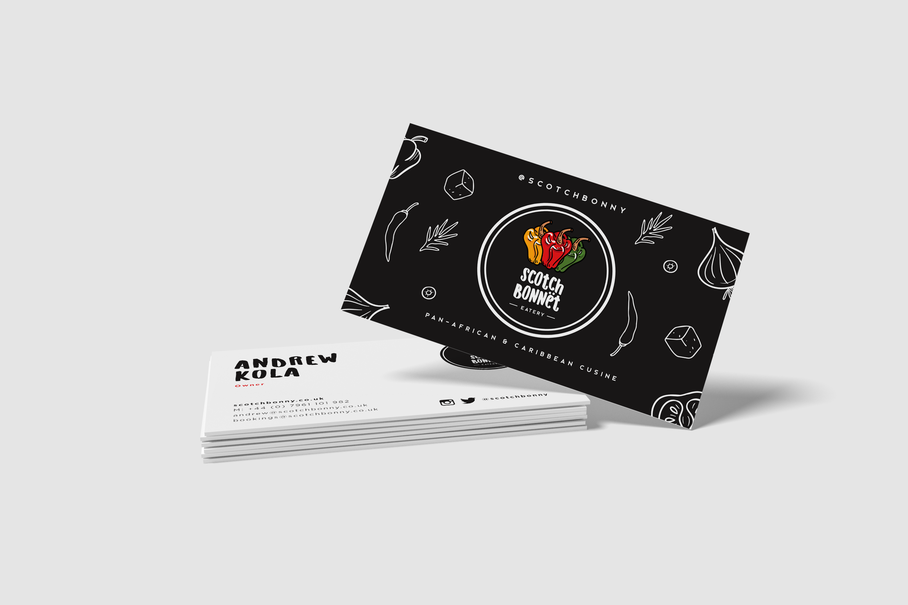 SB--Business-card-and-stack-mockup