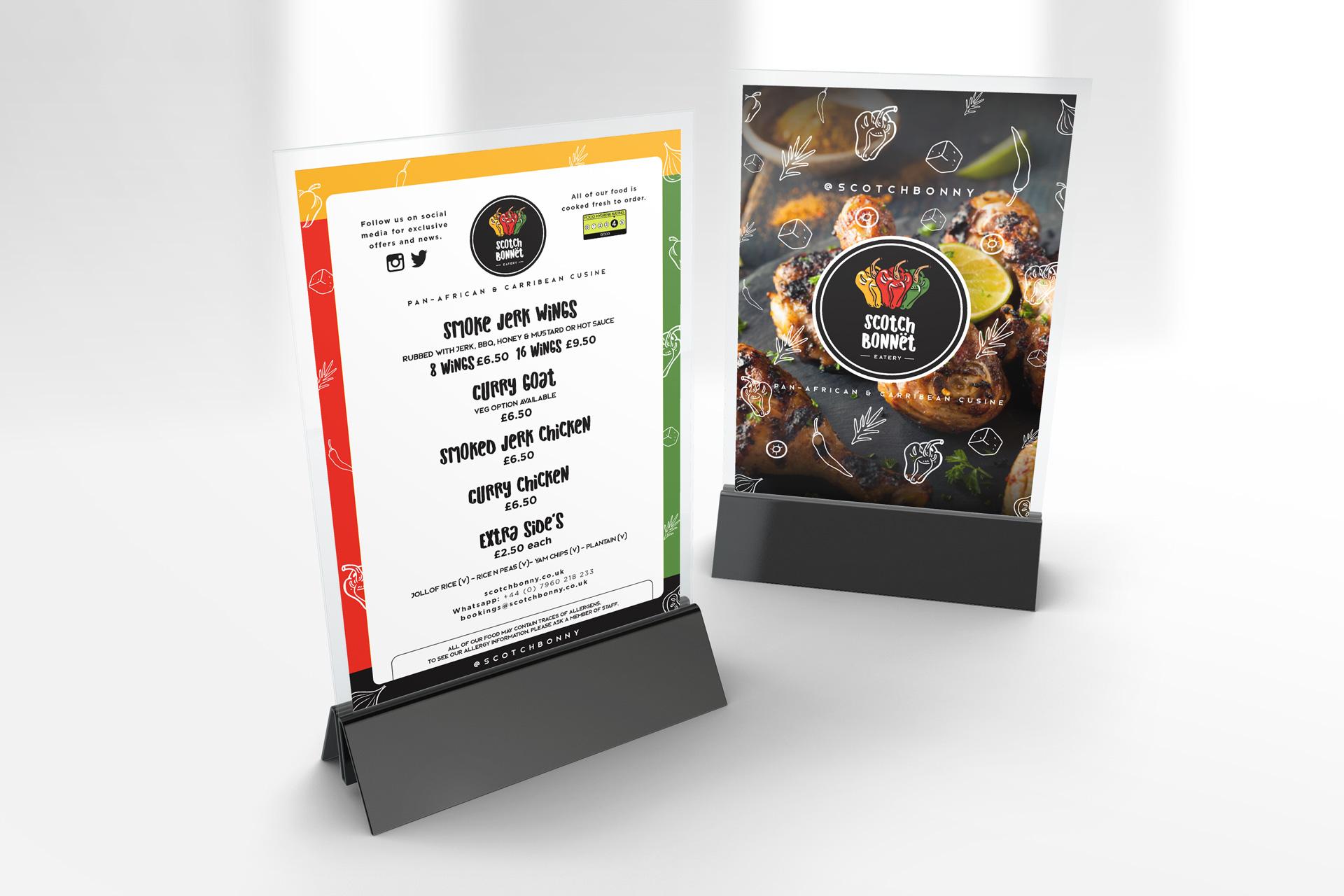SB-menu_holder