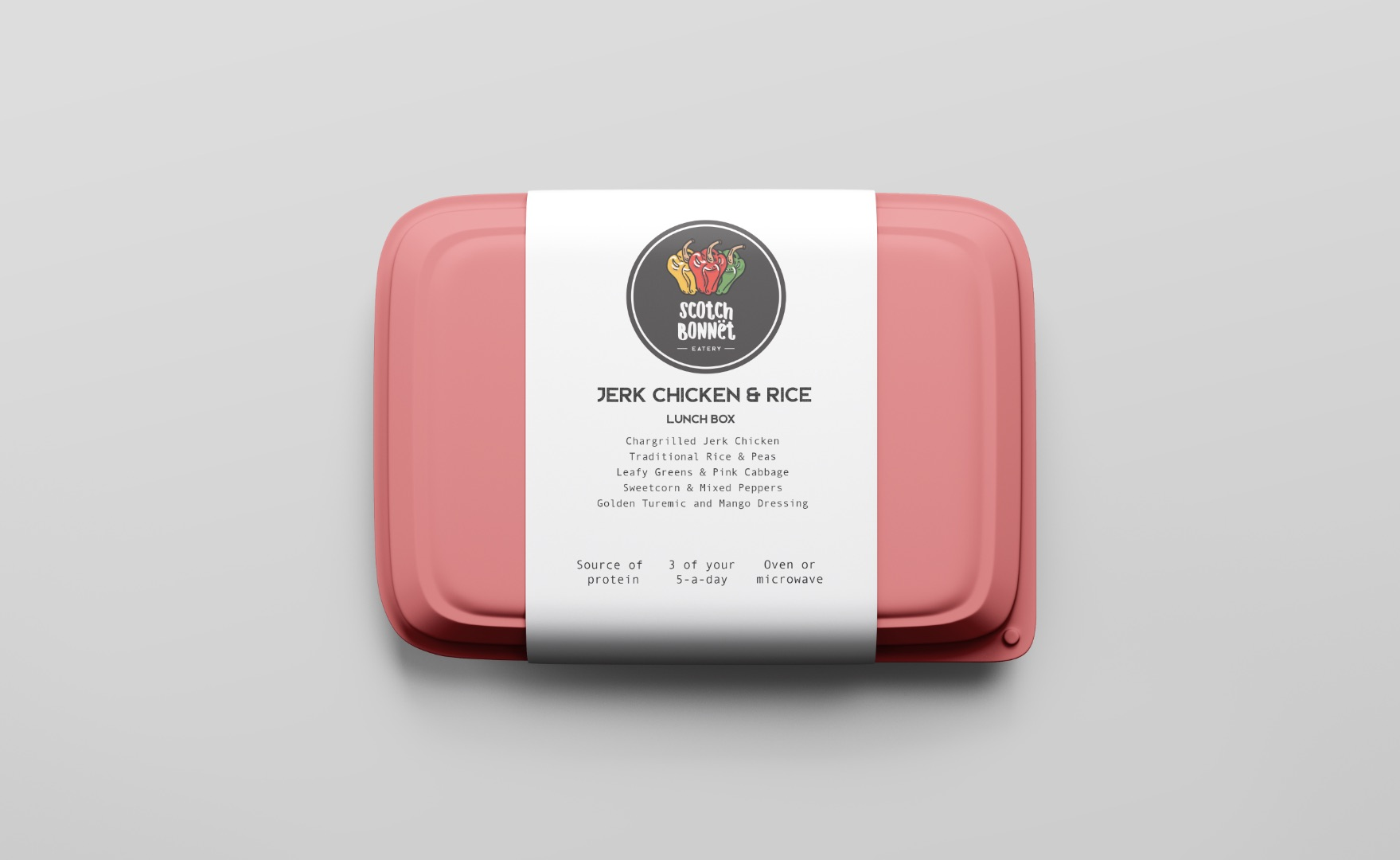 Scotch-Bonnet-Packaging-Mockup-final