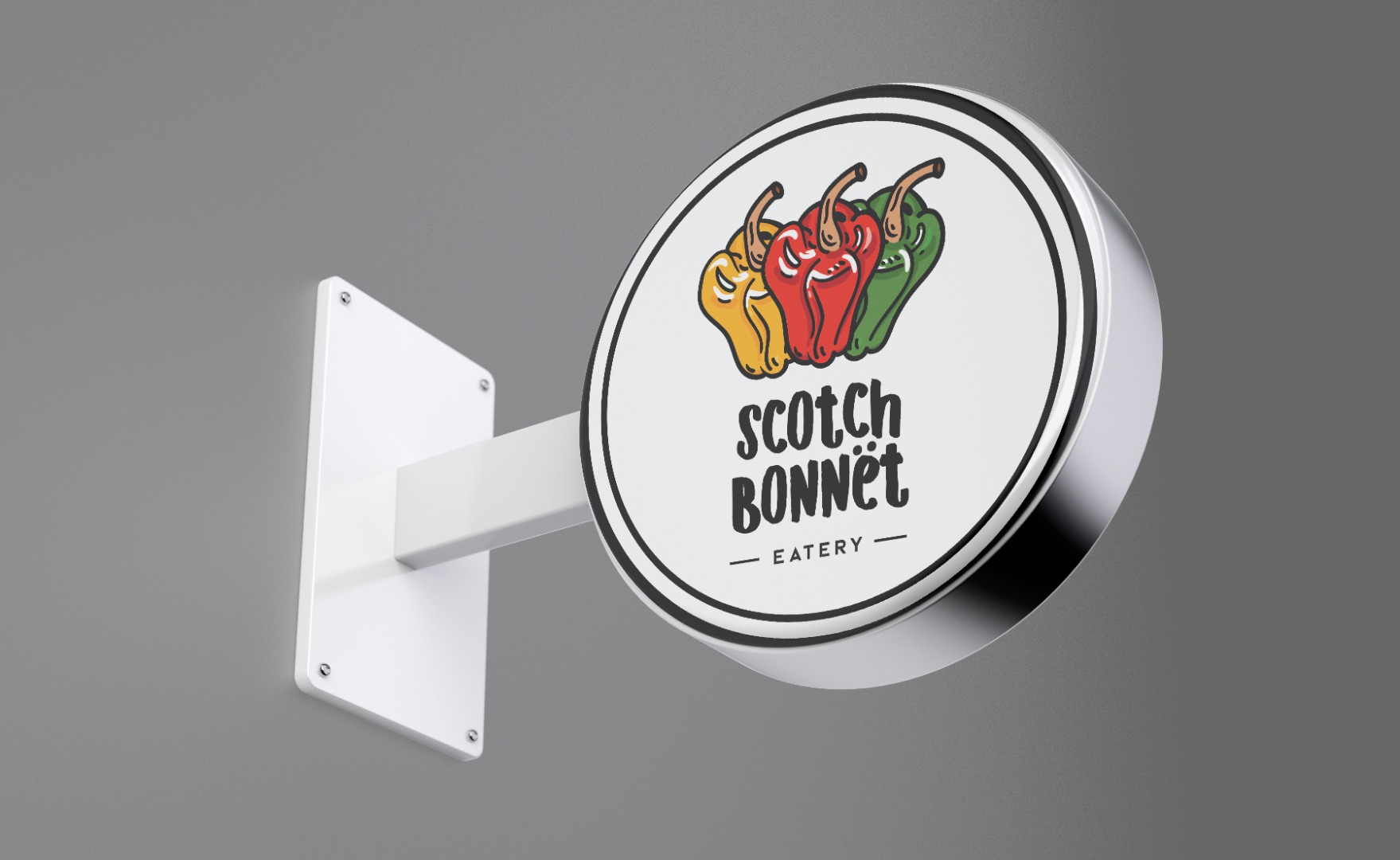 Scotch Bonnet-Signage-mockup
