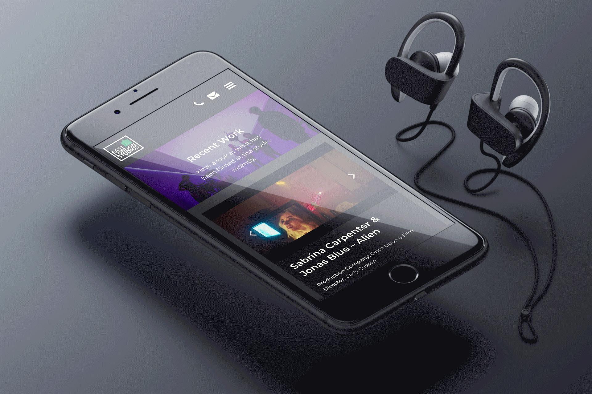 east-london-studio-iphone-1