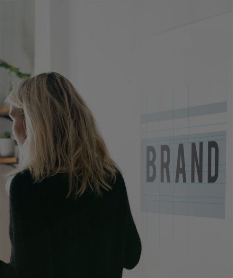 Position yourself effectively with a brand marketing agency